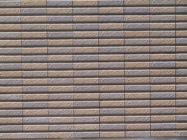 外墙瓷砖搭配效果图 外墙石材 农村外墙瓷砖效果图