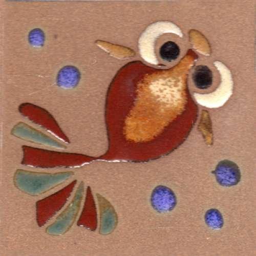手绘石材质贴图