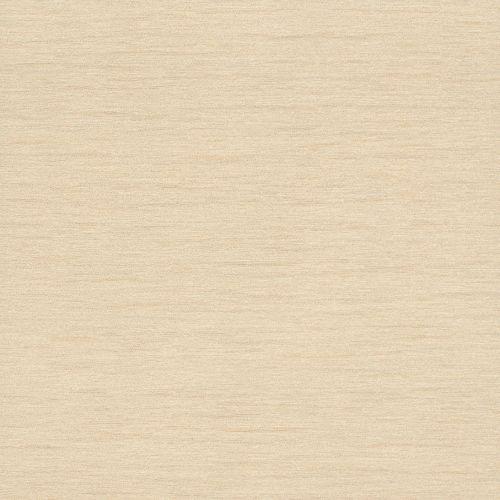 法国木纹材质贴图