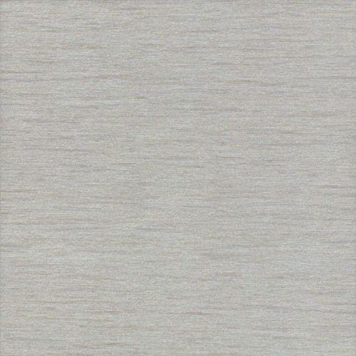 灰色木纹室内效果图