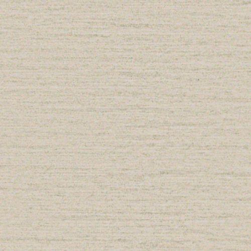 【大图】米色木纹地砖贴图|米色木纹地砖贴图高清图|米色木纹地砖贴图