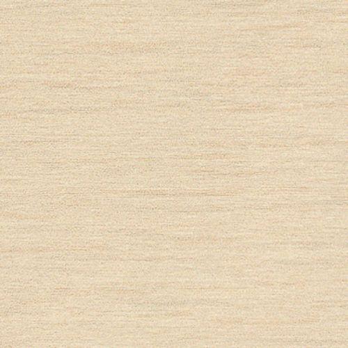 木纹石地砖贴图; 仿木纹瓷砖的线条感和质感; 和懋盛 》磁砖 》元昌
