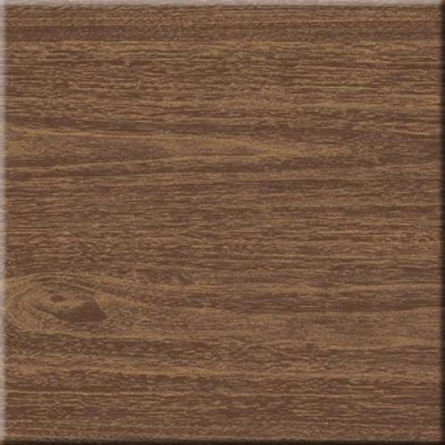仿木纹砖贴图,仿木纹砖材质贴图,木纹砖材质贴图_点力图库