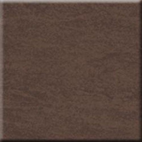 中式磁砖贴图素材