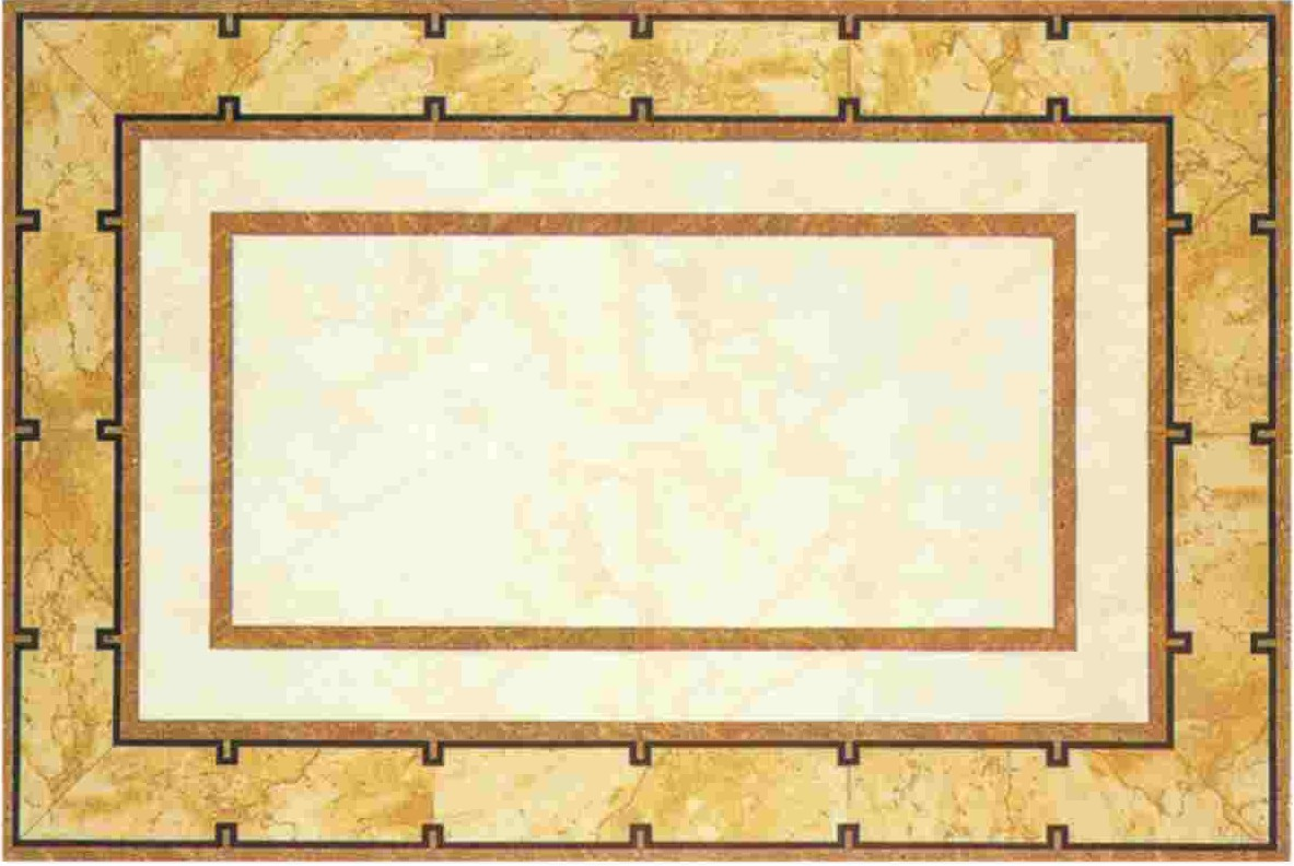 ppt 背景 背景图片 边框 模板 设计 相框 1183_792