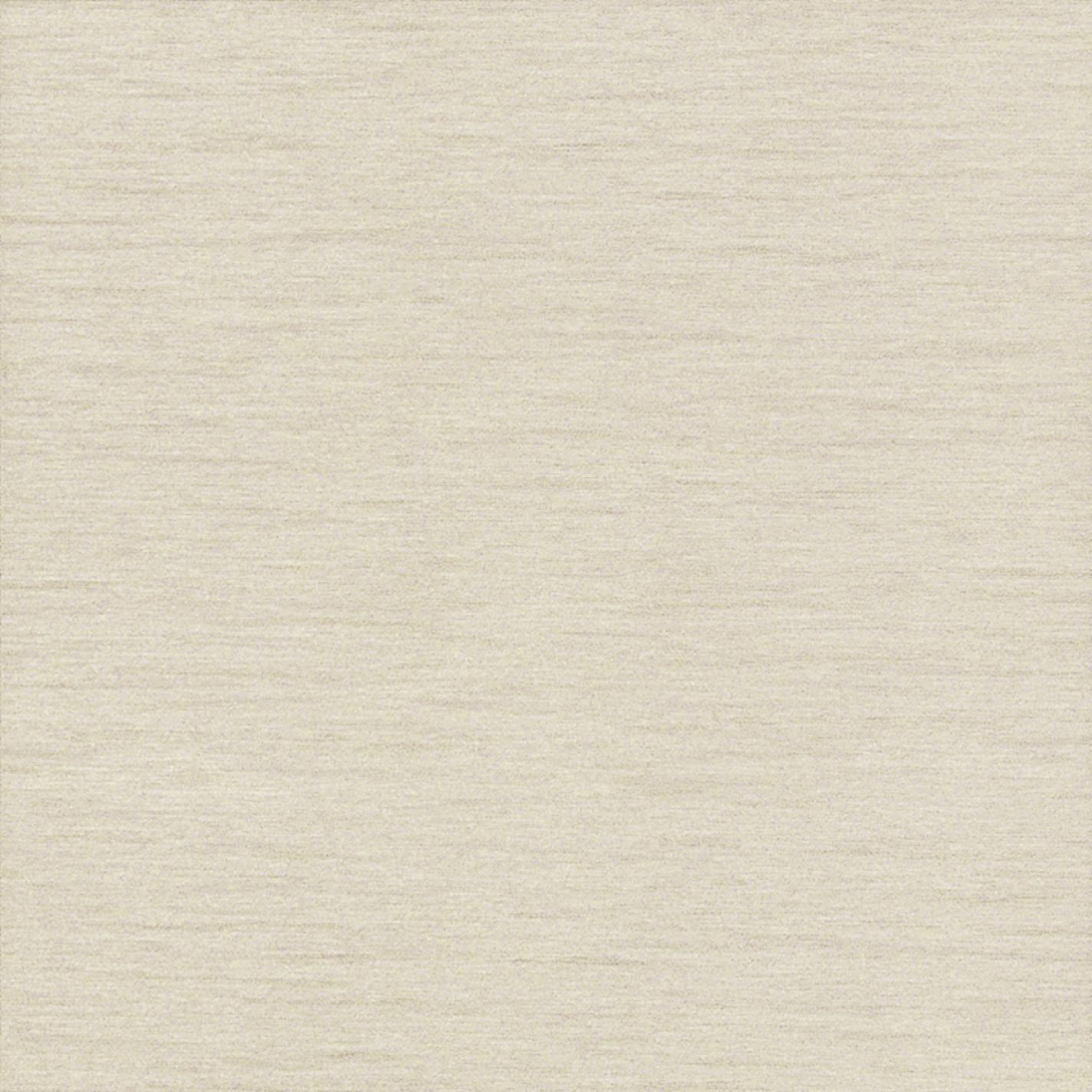 货号: h32-y95l02 品牌: 元昌牌磁砖 名称: 木纹石 材质: 瓷质地砖(釉
