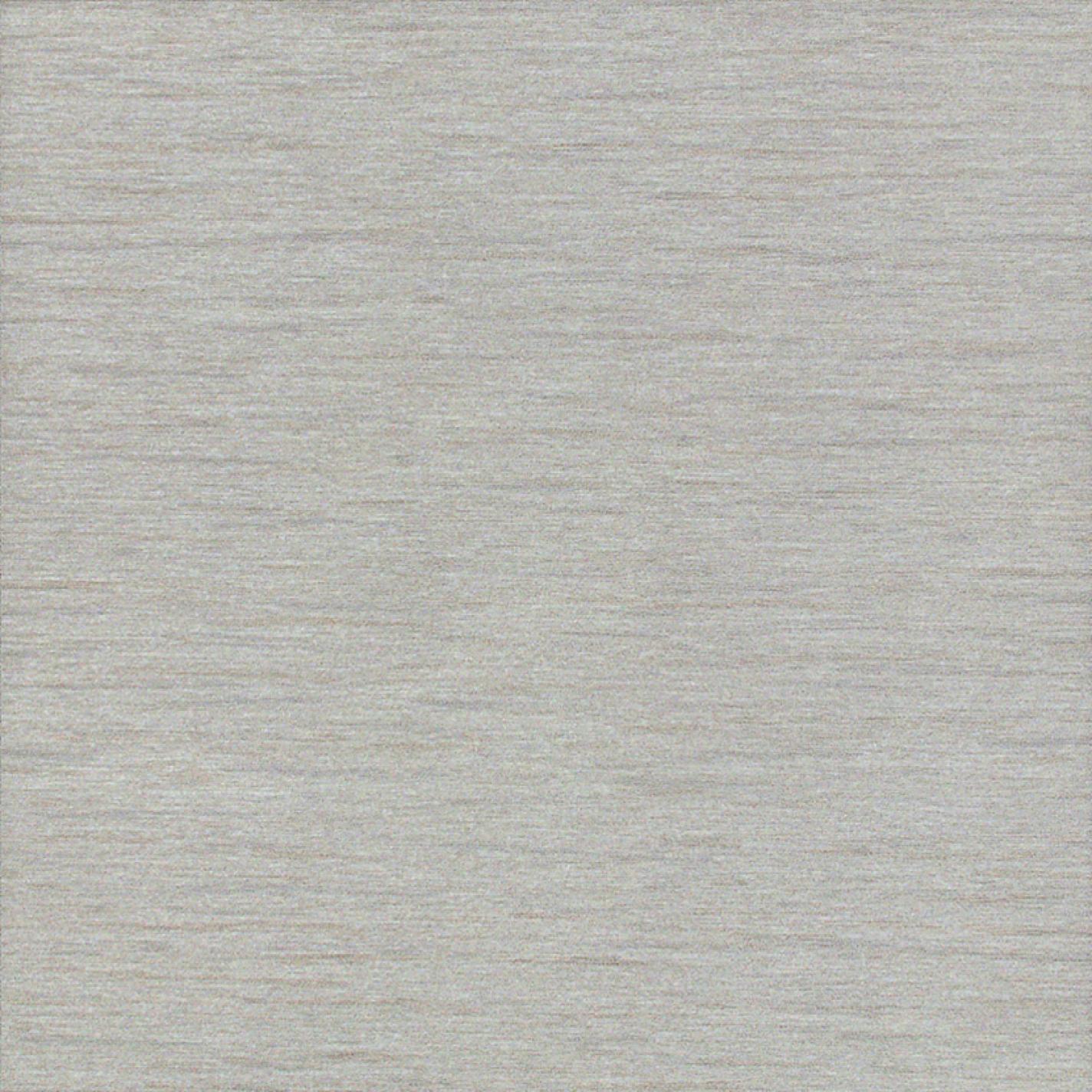 白色木纹砖贴图 灰木纹砖贴图 灰色木纹砖贴图