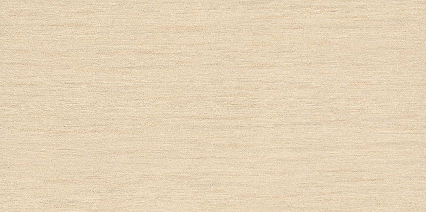 磁砖欧式木纹的效果图