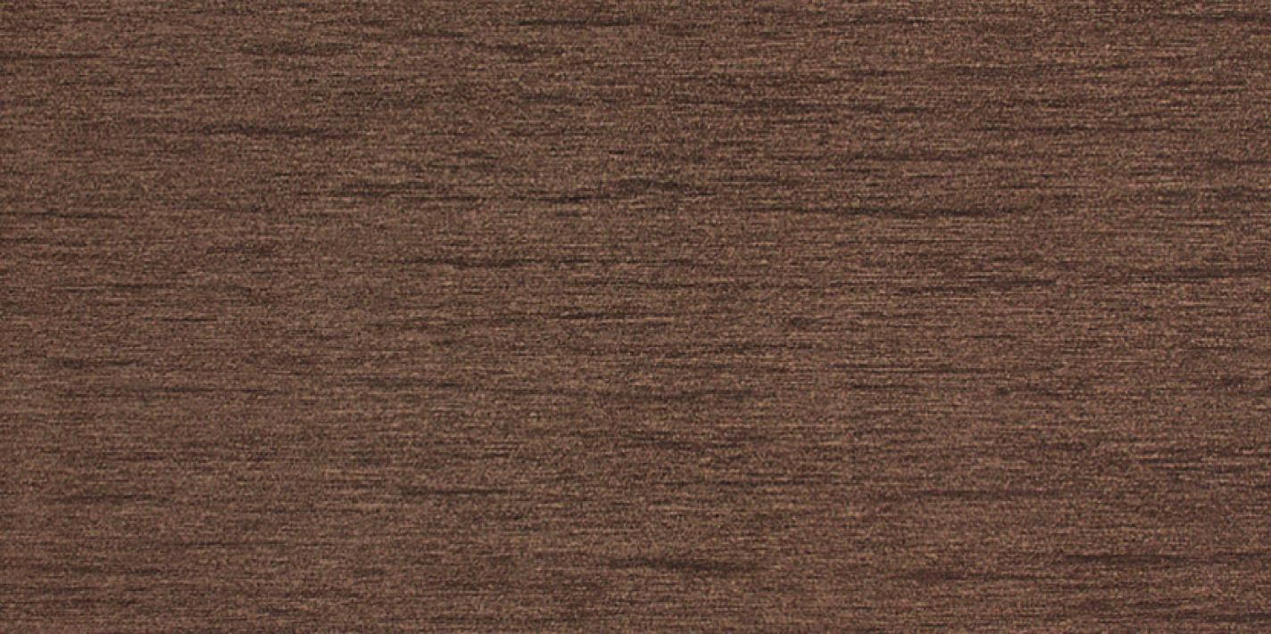 木紋石; 和懋盛 》磁磚 》元昌磁磚 》木紋石; 別墅瓷磚鋪貼效果圖