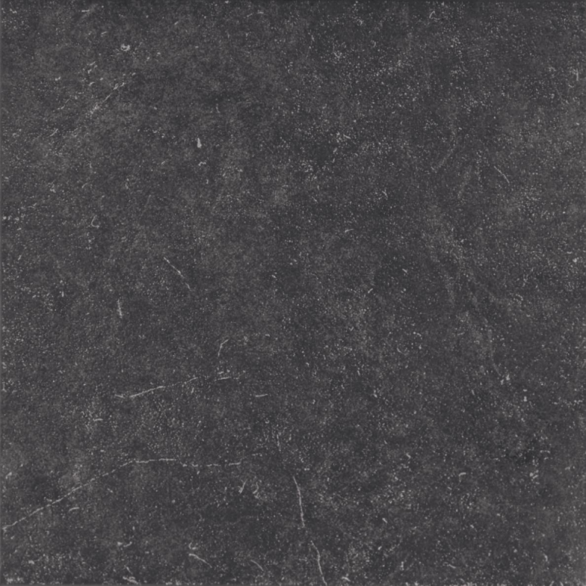 地面瓷砖贴图素材