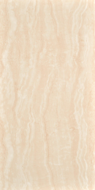 廚房瓷磚貼圖_瓷磚廚房灶臺設計圖_瓷磚貼圖_農村外墻瓷磚效果圖