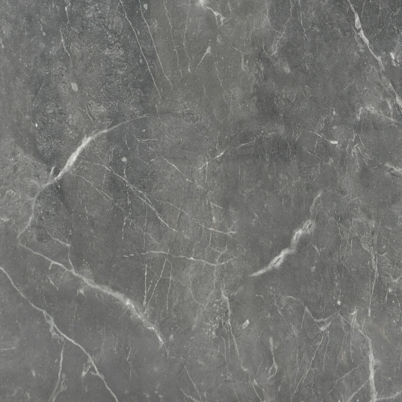釉抛仿大理石 灰色瓷砖贴图 石材贴图 设计本3dmax材质库