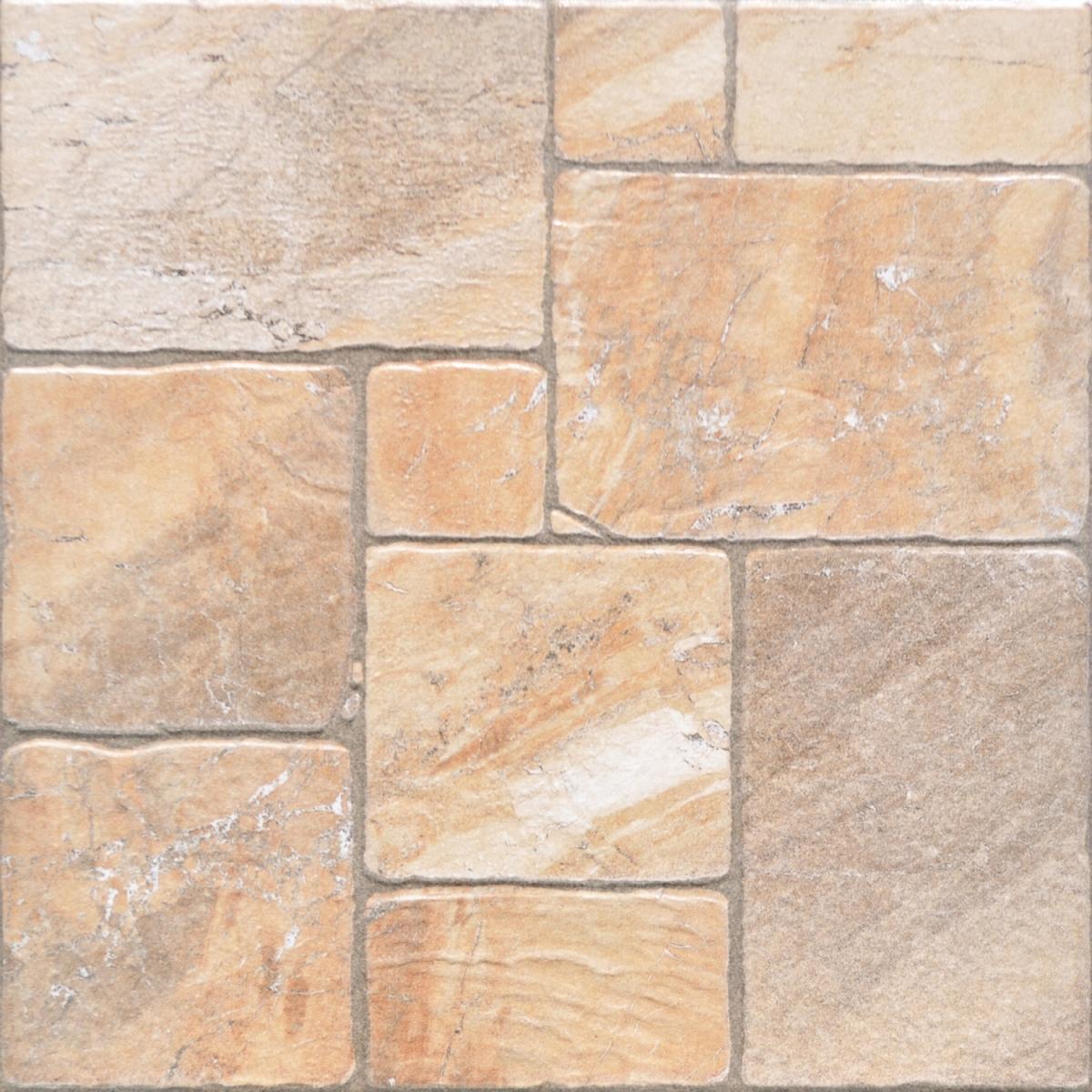 design 地板材质图片展示_地板材质相关图片下载  室外地砖贴图图片